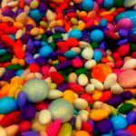 wild-for-color-11.jpg